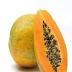 Papaya Fruit meaning in English, hindi, telugu, tamil, marathi, Gujrathi, Malayalam, Kannada