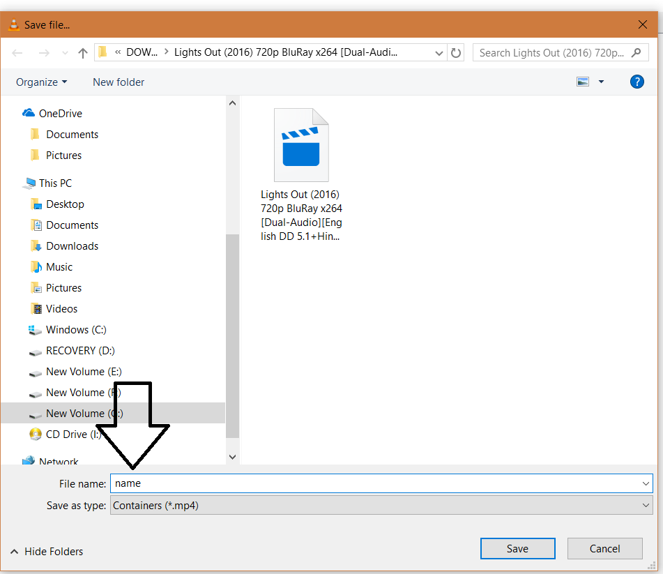 MKV to MP3 Converter Express - Free download and software reviews - CNET Download