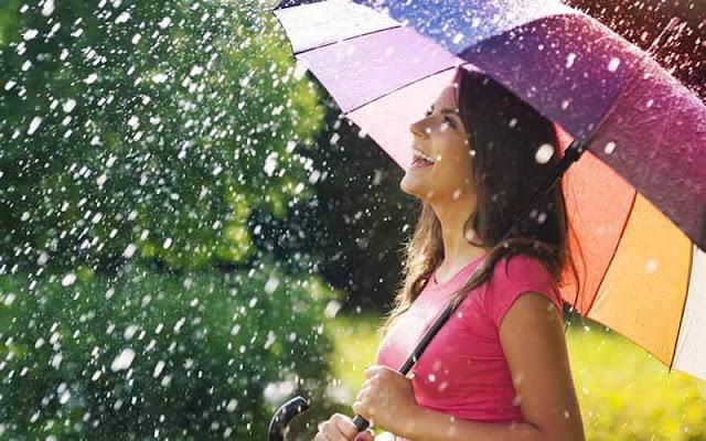 makanan-sehat-dimusim-hujan