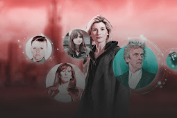 Doctor Who - 5 Characters Who Have Grown A Lot