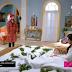 Choti Sardarni 13th September 2019 Written Episode Update: Param Has A Chicken Pox