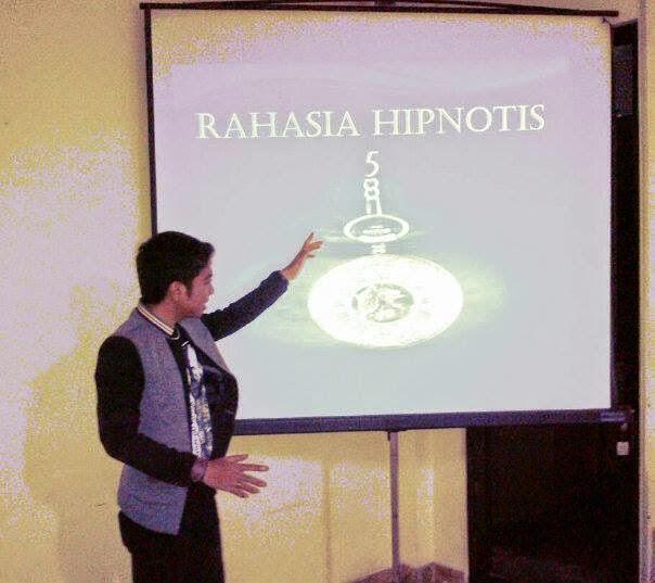 Hipnotis | Master hipnotis | Hipnotis surabaya | Hipnotis jakarta