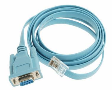 Tutorial Cara Remote Console Router dan Switch Cisco di Linux Dengan Screen