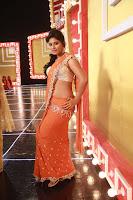 Anjali Hot Photo from Mada Gaja Raja HeyAndhra