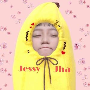 Harumi rin - Jessy jha