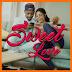 Heri Muziki - Sweet Love (Official Video) Watch/Download