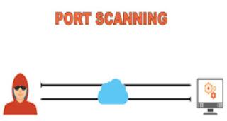 Pembahasan lengkap apa itu scanner attacks dalam dunia netwoking (Jaringan)