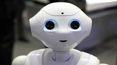 Robotics For MSME