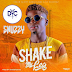 Music: Snuzzy - Shake My Leg    Out Now