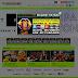 Situs Judi Slot & Bandar Taruhan Togel PAY4D Online