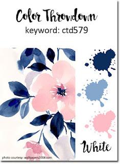 https://colorthrowdown.blogspot.com/2020/02/color-throwdown-579.html