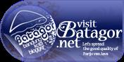 http://batagor.net/