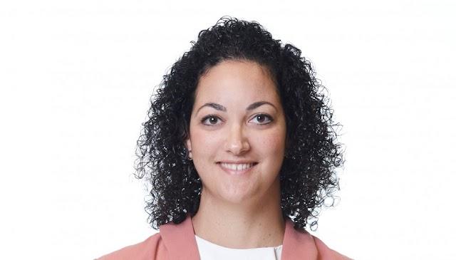 Jana González (CC )  propone ser más eficaces en los medios y herramientas diseñados contra la violencia de género