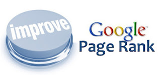 Increase Google Pagerank Instantly