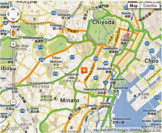 Suntory Hall Tokyo Location Map,Location Map of Suntory Hall Tokyo,Suntory Hall Tokyo accommodation destinations attractions hotels map photos pictures reviews,facilities suntory hall blue rose schedule