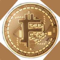 A moeda digital criada pelo Fed se tornará parte da 'Grande Reinicialização' elitista? 2