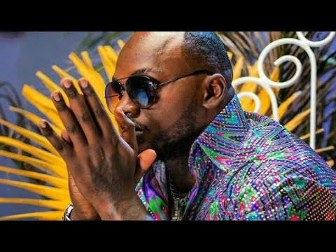 AUDIO | Khaligraph Jones – Punguza Kasheshe | Download New song