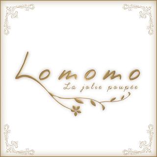 [店舗紹介]Lomomo