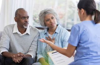 Image Medicare Expands Health Insurance Coverage for Cancer Patients