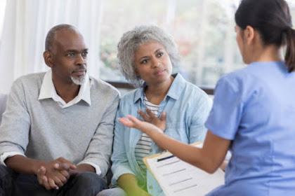 Medicare Expands Health Insurance Coverage for Cancer Patients