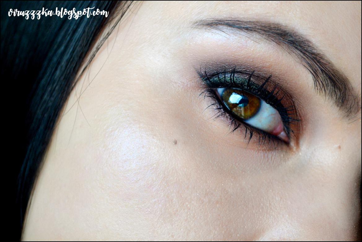 Spring Makeup Trends 2020 Glowy Skin
