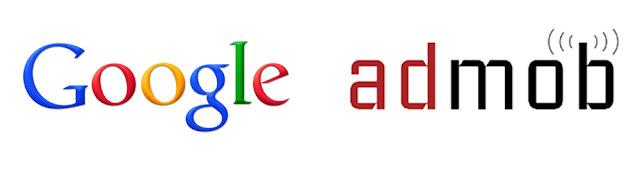 شركة أدموب (AdMob)