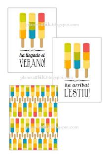http://planetaslak.blogspot.com/2013/06/targetes-per-al-project-life-destiu.html
