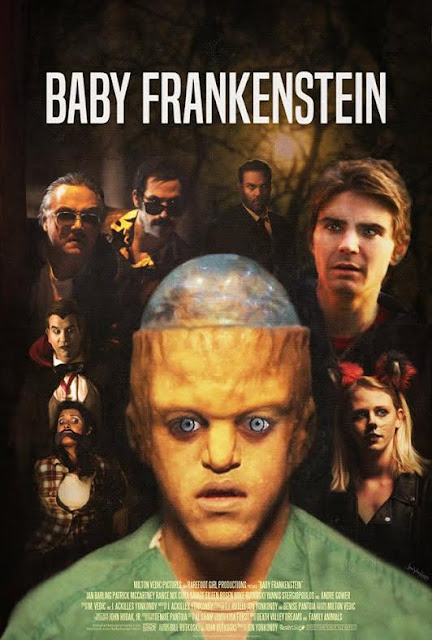 http://horrorsci-fiandmore.blogspot.com/p/baby-frankenstein-official-trailer_7.html
