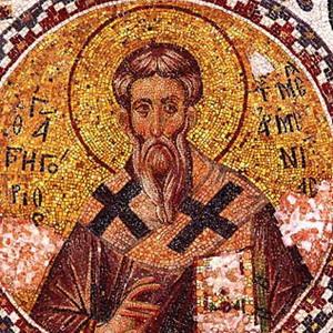 Iglesia Armenia celebra la fiesta de San Gregorio el Iluminador