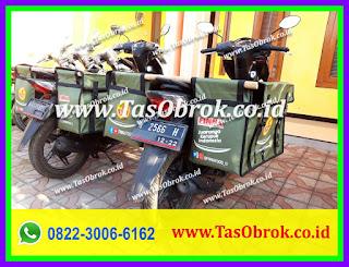 harga Penjualan Box Delivery Fiber Surabaya, Pembuatan Box Fiberglass Surabaya, Pembuatan Box Fiberglass Motor Surabaya - 0822-3006-6162