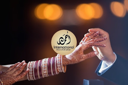 Free online marriage agency for singles from United Arab Emirates