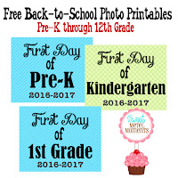 http://sweetmetelmoments.blogspot.com/2016/08/first-day-of-school-photos-2016-free.html