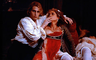 interview with the vampire the vampire chronicles-tom cruise-indra ove-helen mccrory