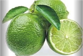 Manfaat jeruk nipis untuk mengobati maag