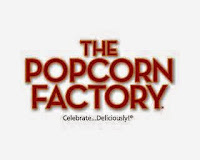 the popcorn factory image