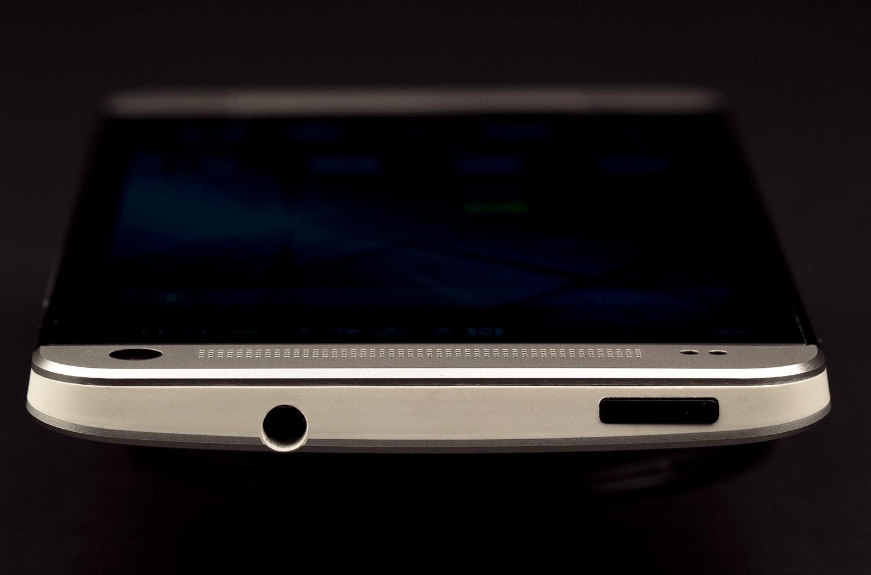 Ultrafinite Inc : IR blasters in modern smartphones