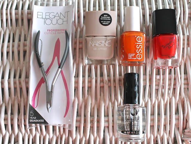 Nailbox June 2015 Edition