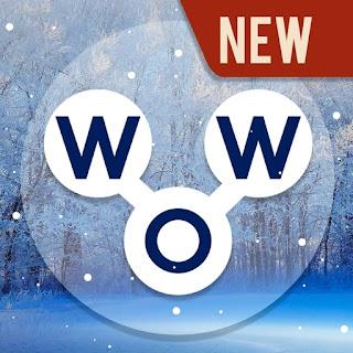Words of Wonders (WOW) Apk Review Game Teka Teki silang dan Kosa Kata