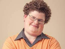 Jesse Heiman Net Worth, Income, Salary, Earnings, Biography, How much money make?