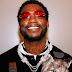 """Gucci Mane revela que dormiu em cena de ménage do filme """"Spring Breakers"""""""