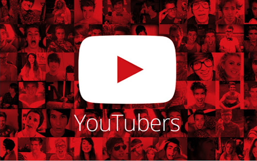 Step by Step Menjadi Youtuber dan Optimasi Channel