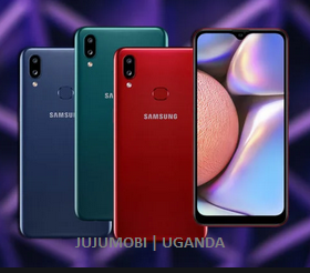 ALL SAMSUNG GALAXY A10s FRP BYPASS PATCH APK ANDROID 9x