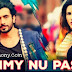 Mummy Nu Pasand Lyrics - Sunanda Sharma