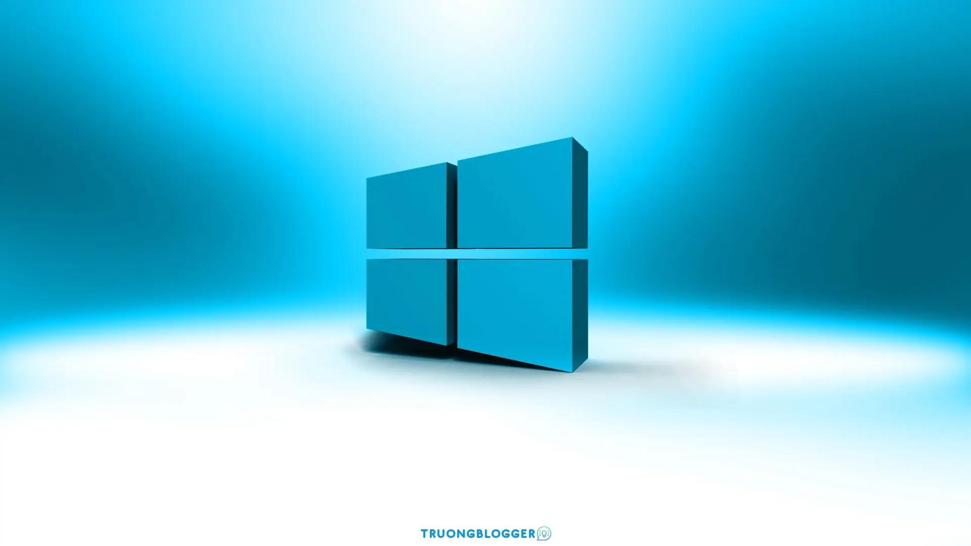 Ghost Windows 8.1 Pro 32 & 64Bit - Full Soft nhanh và mượt