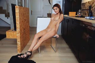 Nude Babes - brit_a_29_10292_2.jpg