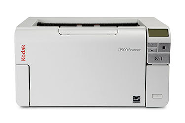Kodak i3500 Driver Download