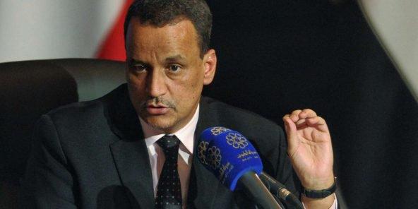 Mauritania prohibió a los agentes marroquíes acceder a La Güera, lo que llevó a Marruecos a cancelar la visita del canciller mauritano a Rabat.