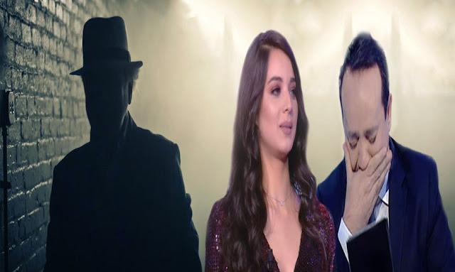 منجي الشابي يكشف معطيات خطيرة : علاء الشابي و زوجته رملة الذويبي على علاقة بأجهزة إستخبارات أجنبية (فيديو)