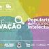 Com apoio da Fapeam, evento aborda a popularização da propriedade intelectual
