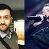 JESC2019: Demetre Ergemlidze e Tamar Edilashvili são os comentadores da Geórgia